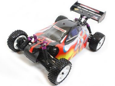 TOYANDMODELSTORE: Radio Control Buggy 4wd Electric off road pro spec RTR RC model cars
